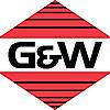 تجهیزات GW