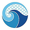 Blue Circular Economy