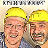 DIYtherapy | Physical Therapy