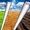 Get Broadacre » Farm Biosecurity