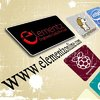 Elementz Tech Blog