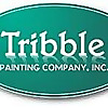 Tribble Painting