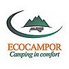 Ecocampor Blog
