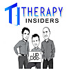 Therapy Insiders Podcast   Physical therapy, business and leaders