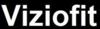 Viziofit