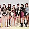 KoreanDresses.com