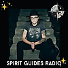 Spirit Guides Radio