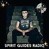 راهنمای روح رادیو