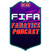 Fut Fanatic Podcast