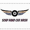 SOAP Hand Car Wash