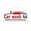 Car Wash 4u