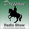 نمایش رادیویی لباس