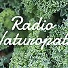 Radio Naturopath
