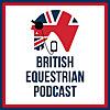 British Equestrian Podcast