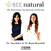 Bee Natural Radio
