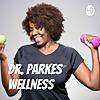 Dr. Parkes Wellness