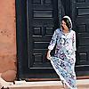 Moroccan Zest