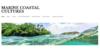 Marine Coastal Cultures