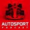 The Autosport Podcast   F1 & more