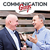 The Communication Guys Podcast