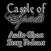 قلعه ارواح داستانهای شبح صوتی