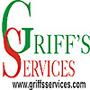 Griffs Services