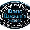 Doug Rucker's School