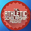 The Recruit-Me | The Athletic Scholarship Podcast
