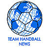 Team Handball News