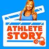 Athlete Story Podcast