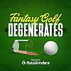 Fantasy Golf Degenerates