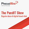 PhocusWire PundIT Show
