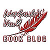 Warhawke's Vault Book Blog