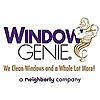 Window Genie » Pressure Washing