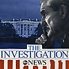 The Investigation Podcast