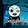 The Superghoul