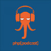 php[podcast] episodes from php[architect]