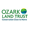 Trust Land Land of Ozark