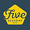Five Seasons Windows
