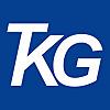 The Kaplan Group » Debt Collection