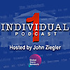 Global Story Network | Individual 1 podcast