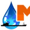 MFAME »اخبار دریایی
