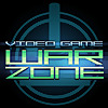 The Video Game Warzone
