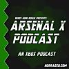 Arsenal X: NGR Radio's Xbox Show!