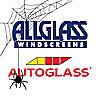 Autoglass and Allglass