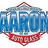 Aaron Auto Glass