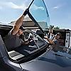 Perfection Auto Glass