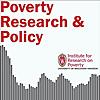 تحقیق و سیاست فقر