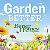 Garden Better