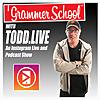 Grammer School - An Instagram Marketing Education